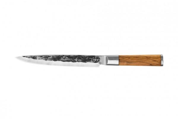 Olive Forged Fleischmesser