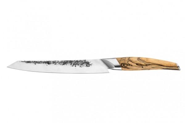 Katai Forged Fleischmesser